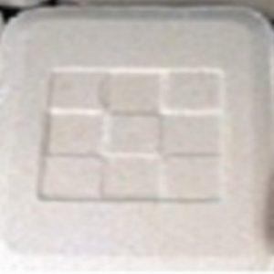 Purina bloc mineral sare