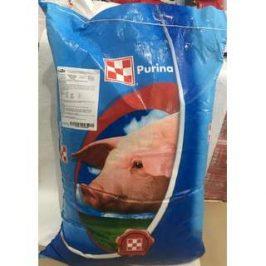 Furaj pentru porci concentrat 20 kg