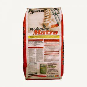 Protamina matra - asigură o creștere constantă a purceilor