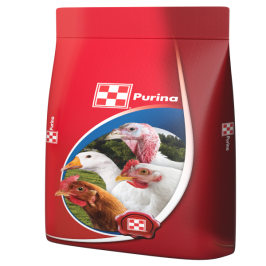 CONC PURINA PURIMIX 5KG
