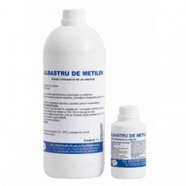 ALBASTRU DE METILEN 1L