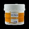 Fungi powder - Tratament antifungic împotriva ciupercilor
