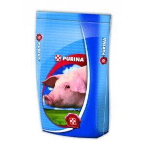 Purina - Hrană pentru porci în creștere